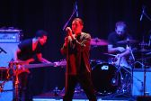 kaplan cos disruption rhye 10 David Lynchs Festival of Disruption: The 10 Best Moments