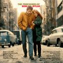 Bob Dylan's Freewheelin' Bob Dylan