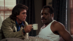 screen shot 2017 03 01 at 4 57 21 pm The Enduring Magic of Lethal Weapon and Why Were Never Too Old for This Shit