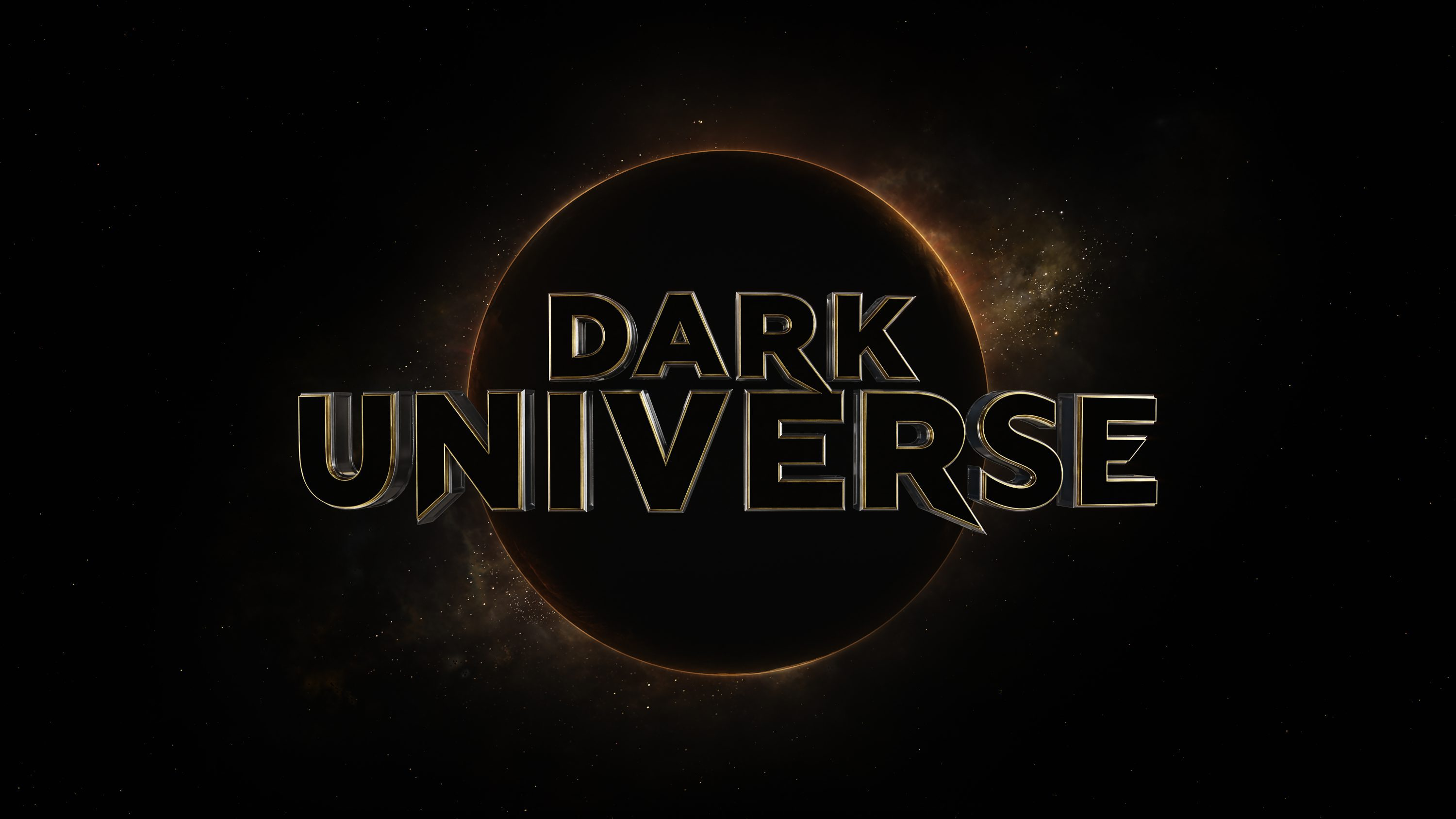 dark universe e1496975037758 The Mummy, Universal, and the Risk of Cinematic Universes