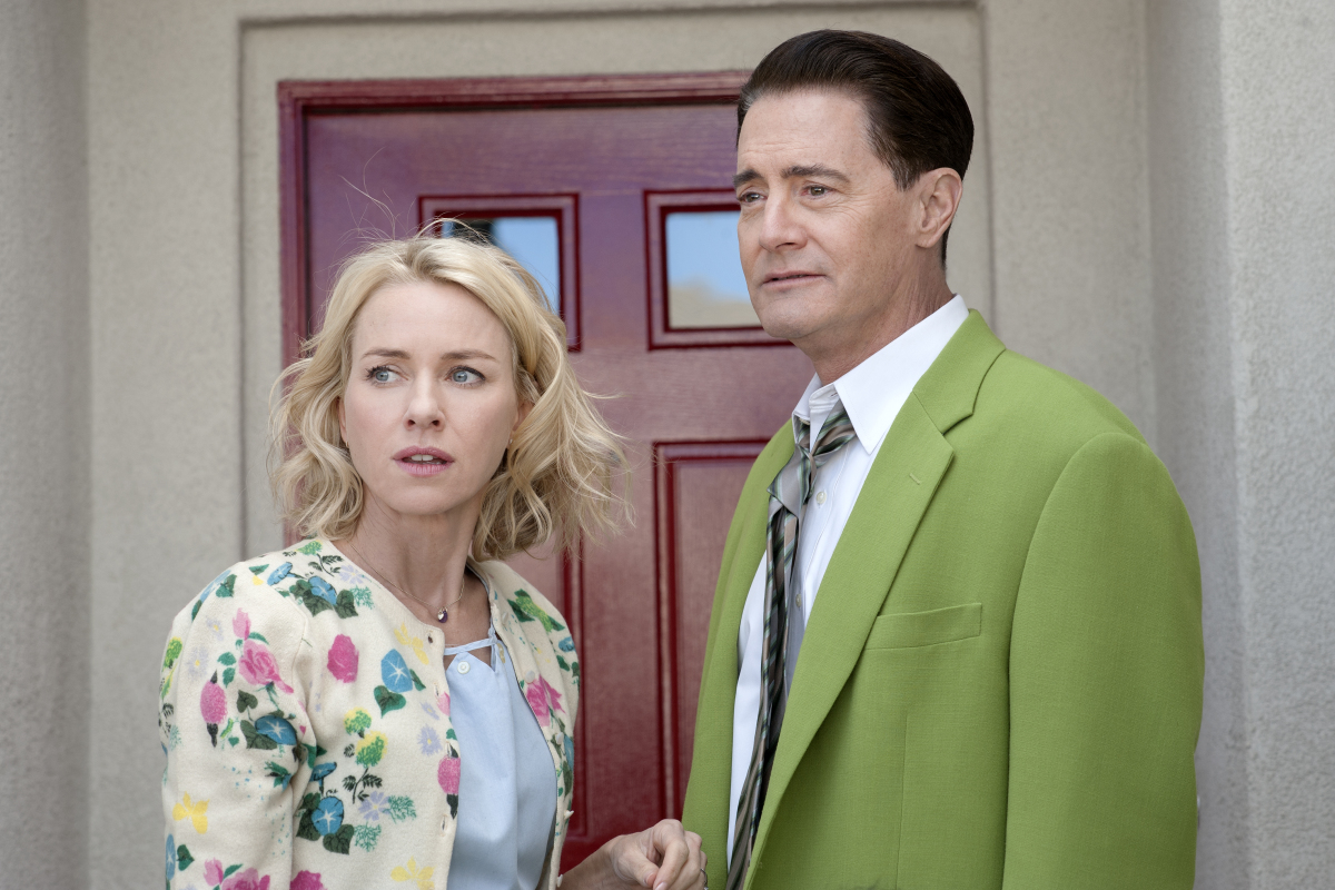 rr 12879 r Recapping Twin Peaks: The Return: Part 5