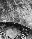 """Concrete art"""
