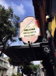 """Enjoying San Francisco"""