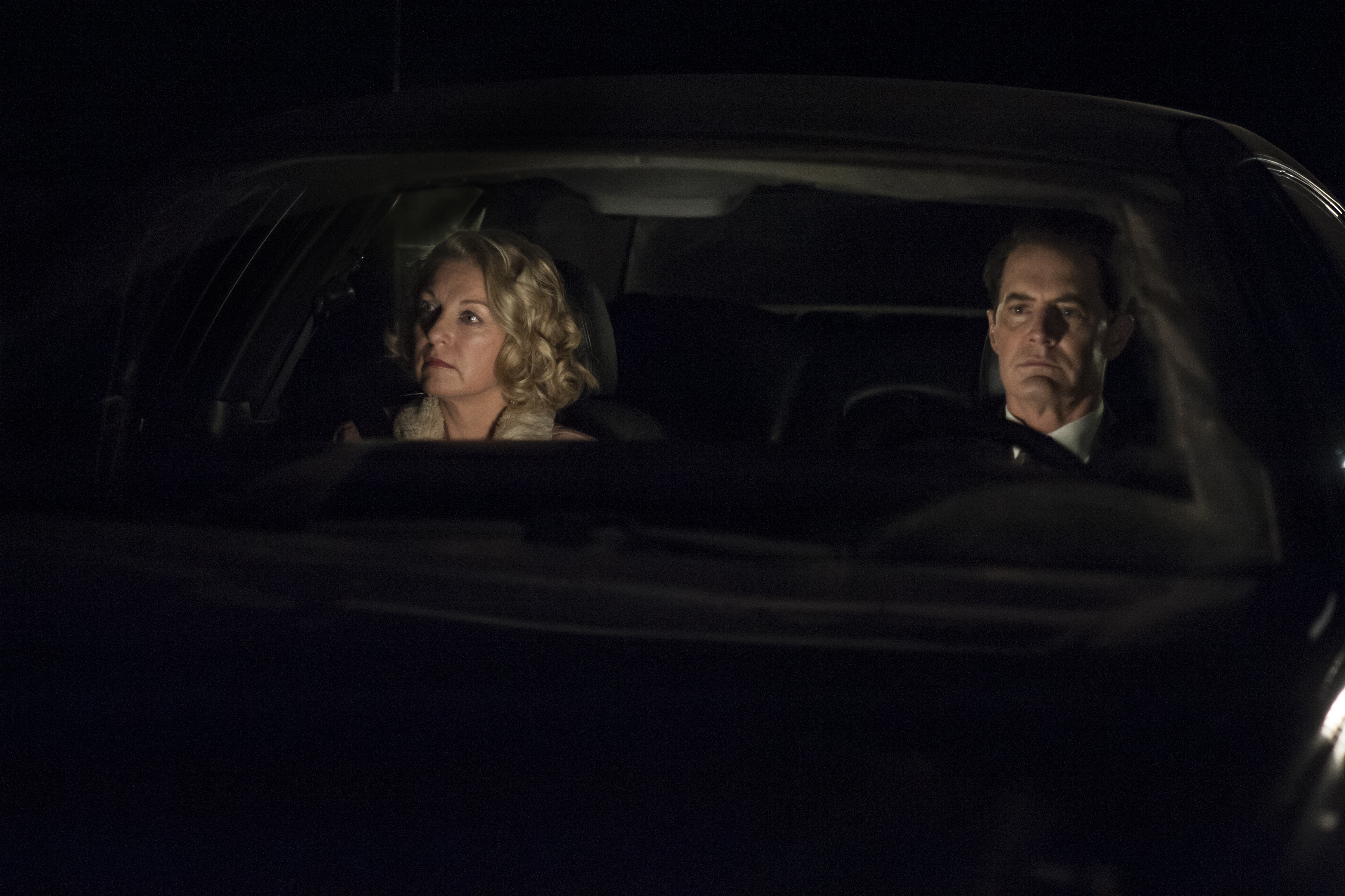 rr 21209 r Recapping Twin Peaks: The Return: Parts 17 and 18