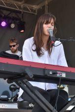 Charlotte Cardina // Photo by Amy Price