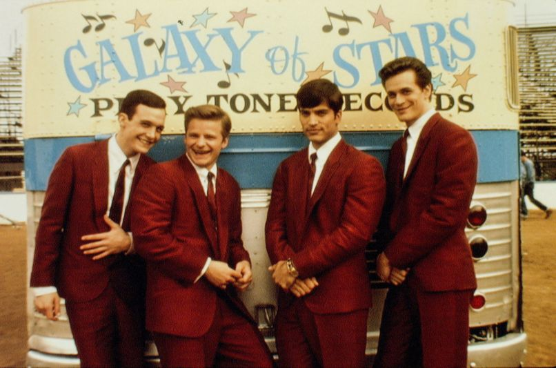 that thing you do cast billboard 1548 The 50 Greatest Rock and Roll Movies of All Time
