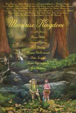 moonrise kingdom Filmography: Wes Anderson: Episode 1: The Comedian
