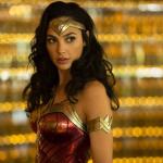 Wonder Woman 1984, photo courtesy of Warner Bros. Release date change june 5 2020