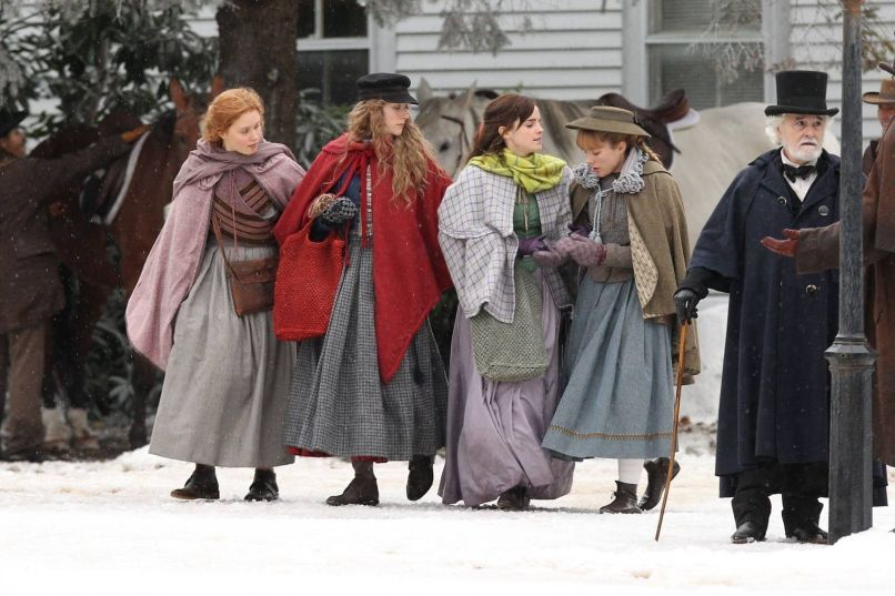 Little Women (Sony)