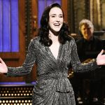 Rachel Brosnahan SNL Recap Highlights TV Review