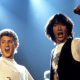 Bill and Ted Bill & Ted: Face the Music Heading to VOD a Week Earlier