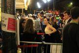 Booksmart, SXSW, Olivia Wilde, Red Carpet Photos, Heather Kaplan, Billie Lourd