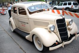 The Highwaymen, SXSW, Red Carpet Photos, Heather Kaplan