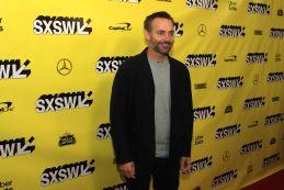 Good Boys, SXSW, Heather Kaplan, Red Carpet, Will Forte