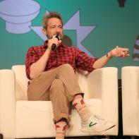 Ad-Rock, Hip-Hop, SXSW 2019, Heather Kaplan