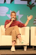 Ad-Rock, Hip-Hop, SXSW 2019, Heather Kaplan