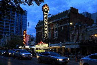 Pet Sematary, SXSW, Red Carpet Photos, Heather Kaplan