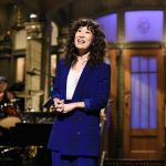 saturday night live nbc sandra oh hosting