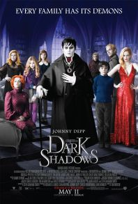 dark shadows tim burton johnny depp movie 2012