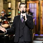 john mulaney saturday night live host march 2019