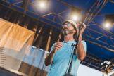 James Mercer If I Had A Song Newport Folk Festival 2019 Ben Kaye