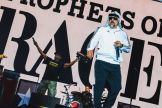 Prophets of Rage Mad Cool Festival Ben Kaye