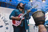 Stephen Marley Newport Folk Festival 2019 Ben Kaye
