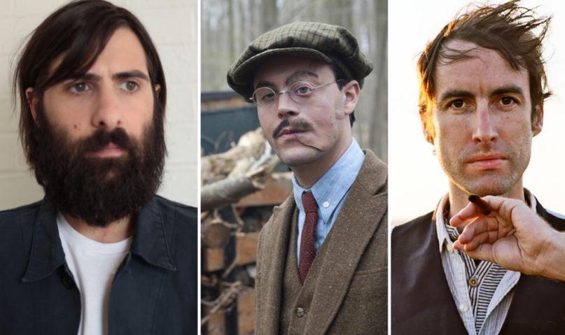 Fargo Season 4 Cast