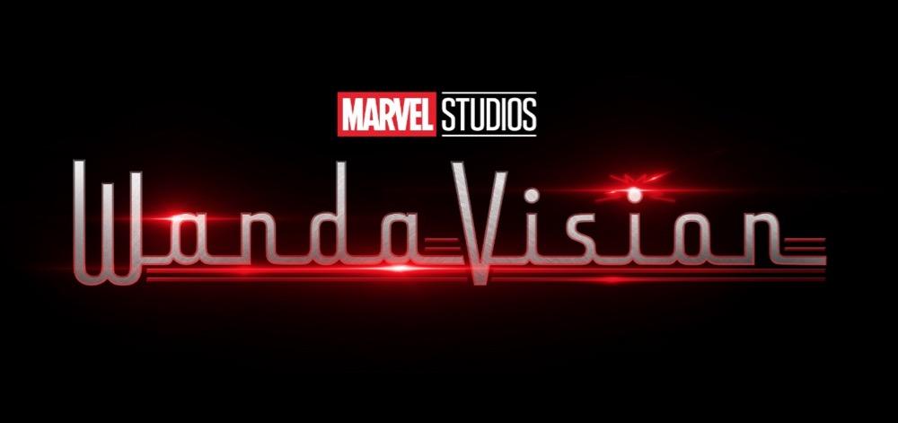 WandaVision (Marvel)