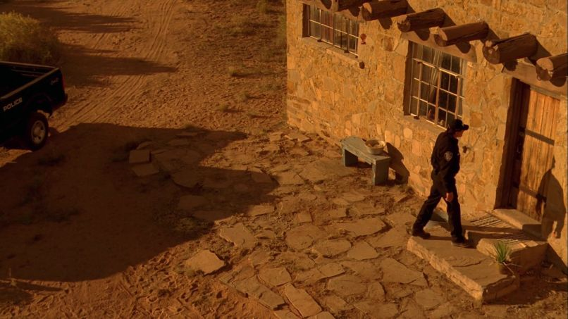 E06 Sunset.mkv 000067926 Ranking: Every Breaking Bad Cold Open