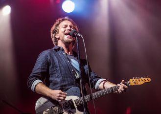 Pearl jam foro sol mexico city 2015 david brendan hall live review concert photos