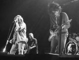 pearl jam live concert review photo bristow virginia Sabrina Roman