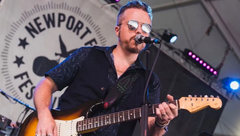 jason isbell reunion album release date release date independent record stores
