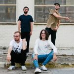 Cloud Nothings The Black Hole Understands new album stream new music, photo by Daniel Topete