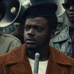 Judas and the Black Messiah Puts a Nostalgic Lens On a Modern-Day Struggle: Review